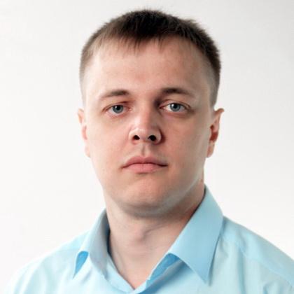 гладышев_а