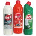 flash_hlor_m