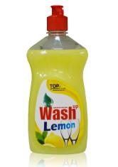 топ лимон