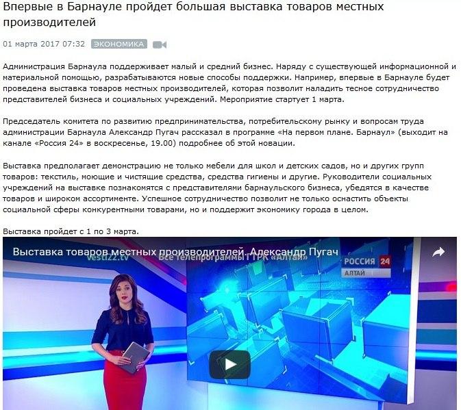 0OZevgzY_7k