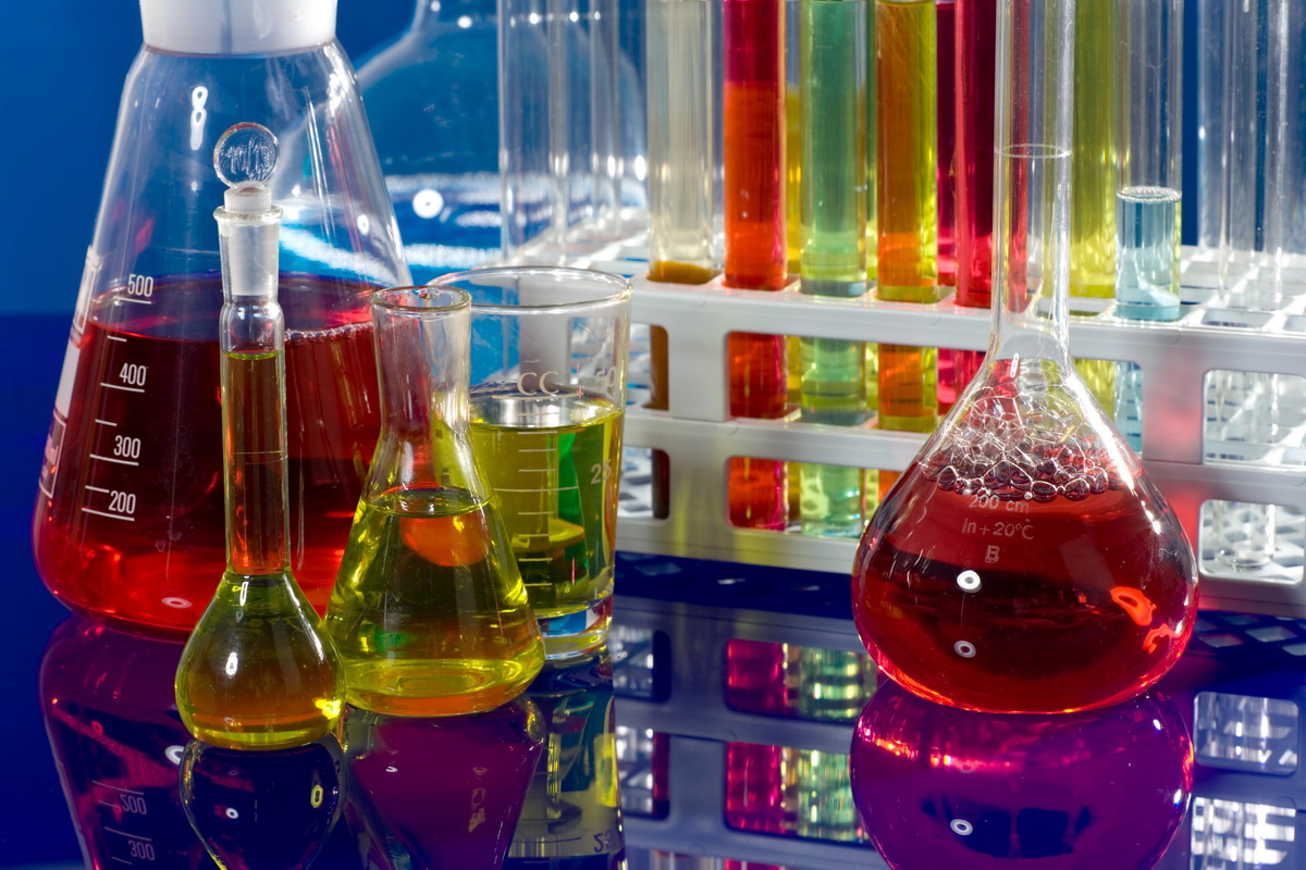 the chemistry of cosmetics con chem The chemistry store is the leading supplier of soap making supplies and cosmetic ingredients we carry a full line of products and ingredients for making soap and cosmetics that are of the highest quality and the lowest cost.
