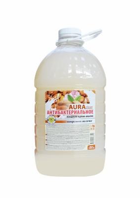 антибак молочко 5л