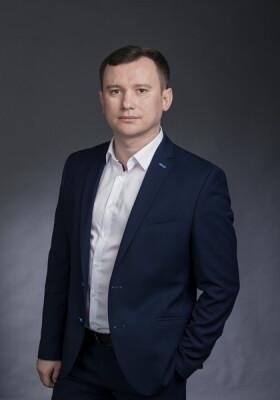 Директор Гладышев А.Н.