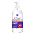 Шалет Антибактериальное мыло 1 л