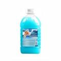 Shalet крем-мыло Морской бриз, увлажняющее 5л